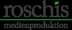 roschis Medienproduktion Logo